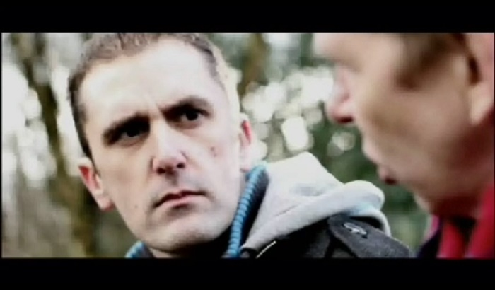 "horror actor ""Nathan Head"" film screenshot"