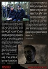 "actor ""Nathan Head"" in Awesome Magazine - horror film Sleep"