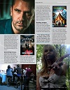 "actor ""Nathan Head"" - Digital Filmmaker Magazine issue 55 (April 2018)"