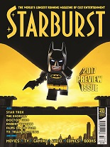 Starburst Magazine issue 432
