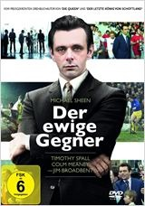 German-language 2010 DVD re-release