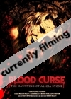 """Blood Curse: The Haunting Of Alicia Stone"""