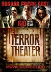 """Terror Theater Movie Collection"" containing ""Tuck Bushman"""