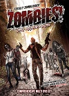 """Zombies The Aftermath"" containing ""Dead Walkers"""