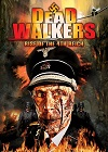 """Dead Walkers: Rise Of The 4th Reich"" aka ""Nazi Zombies"""