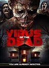 """Virus Of The Dead"""