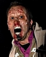 "actor ""Nathan Head"" as Mark Robbins in the horror film Ouijageist"
