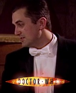 "actor ""Nathan Head"" in ""Doctor Who"" ""Voyage of the Damned"""